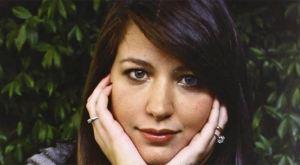 AlessiaGazzola1