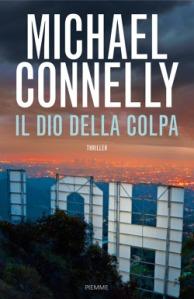 Il dio della colpa- Connelly