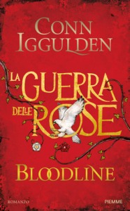 La guerra delle rose Bloodline