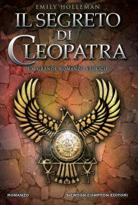 il-segreto-di-cleopatra_7622_