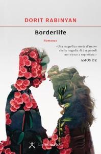 Borderlife_Esec.indd
