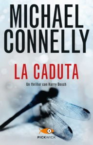 Connelly_LA CADUTA.indd