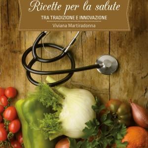 ricette per la salute