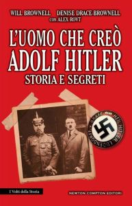 luomo-che-creo-adolf-hitler-storia-e-segreti_7800_x1000