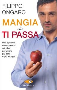 6625_MANGIA CHE TI PASSA.indd