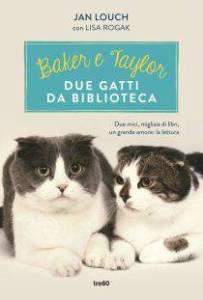 Due_gatti_da_biblioteca_PIATTO