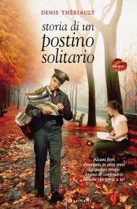 SOVR_ postino.indd